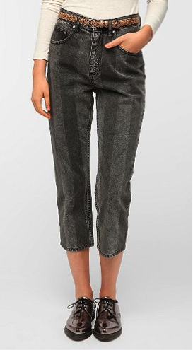 Cheap Monday  Cheap Monday Lady Teddy Pants