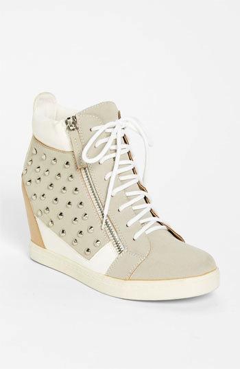 N.Y.L.A.  N.Y.L.A. Dupree Sneakers