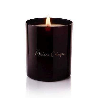 Atelier Cologne Atelier Cologne Grand Neroli Candle