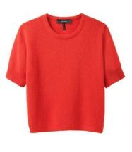 Isabl Marant Chai Cropped Knit