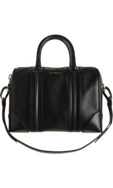 Givenchy Givenchy Medium Lucrezia Duffel