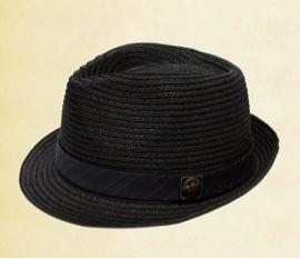 Goorin Bros Goorin Bros. Fine Day Hat