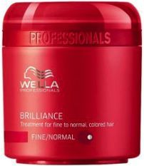 Ulta Brilliance Treatment for Fine/Normal Colored Hair