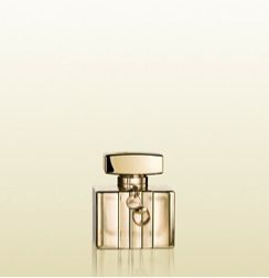 Gucci Premiere 50ml Eau de Parfum Spray