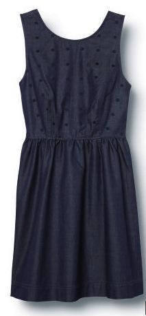 Quiksilver Quiksilver Wood Waltz Dress