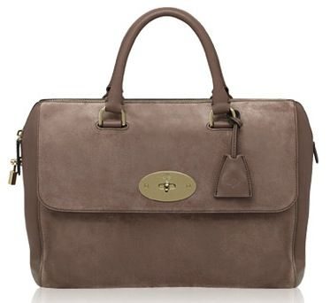 Mulberry Mulberry Del Rey Bag