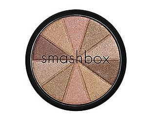 Smashbox Smashbox's Baked Fusion Soft Lights