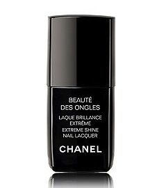 Chanel Chanel Extreme Shine Nail Lacquer