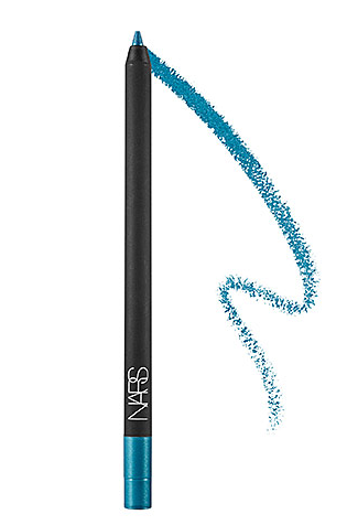 NARS NARS' Larger Than Life Long-Wear Eyeliner