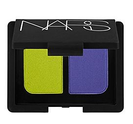 NARS NARS' Duo Eyeshadow in Rated R