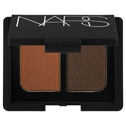NARS NARS' Duo Eyeshadow in Cordura