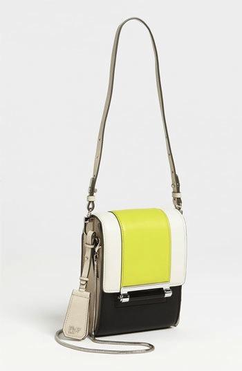 Diane von Furstenberg  Diane von Furstenberg Parker Mini Bag