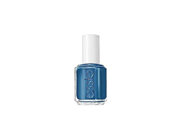 Essie Nail Polish in Hide and Go Chic
