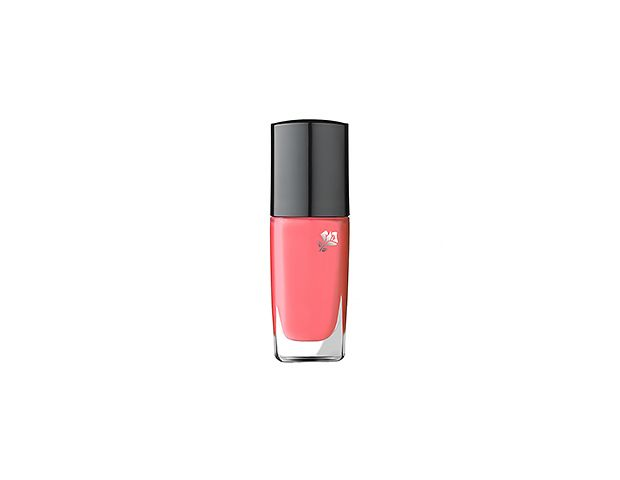 Lancome Le Vernis in Love in Rose Satin