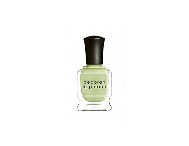 Deborah Lippmann Limited Edition Nail Polish in Spring Buds