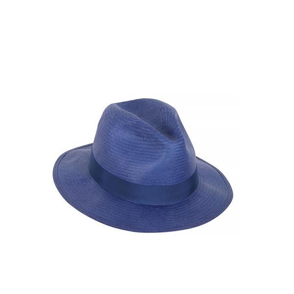 Borsalino Paper Hat