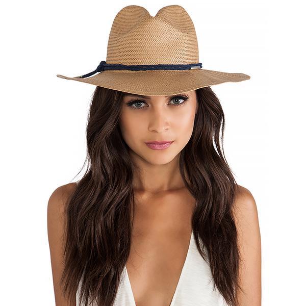 Tigerlily Agathe Hat