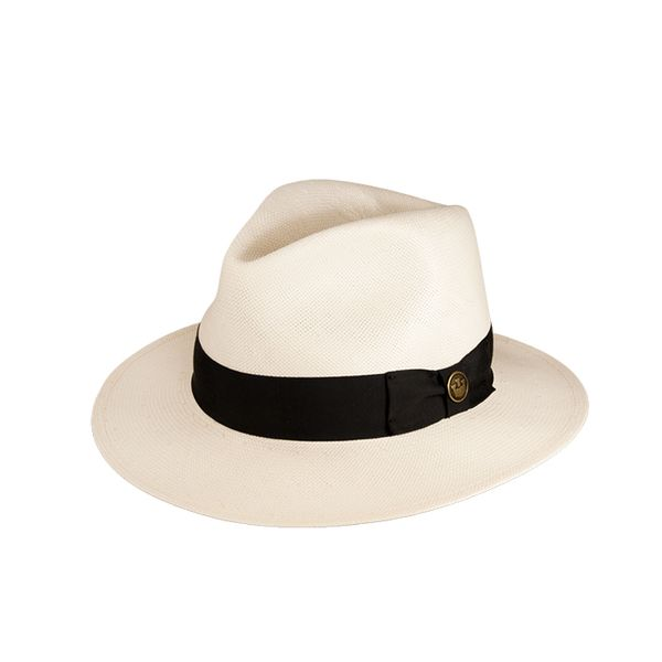 Goorin Bros. God Father Hat