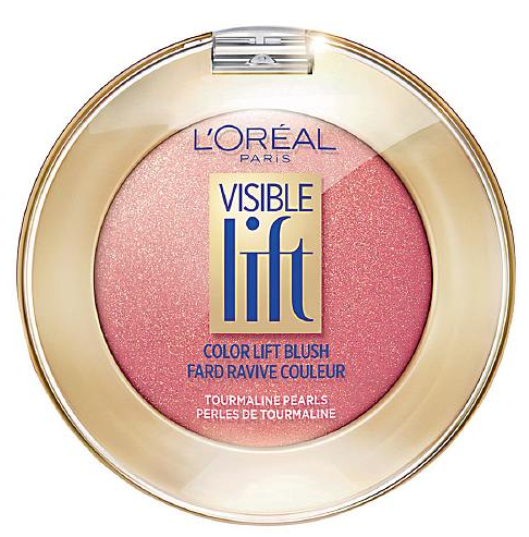 L'Oréal Paris Colour Lift Blush