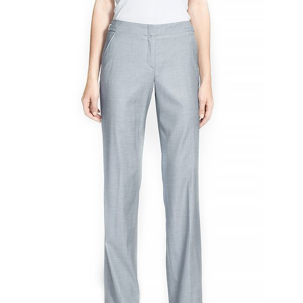 BOSS Hugo Boss Tillina Pants
