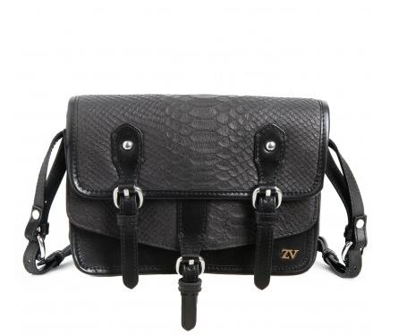 Zadig & Voltaire Milla Bag