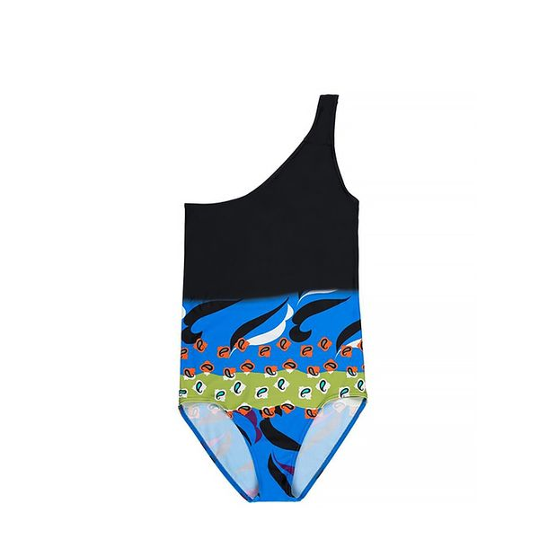 Etro Swimming Costume