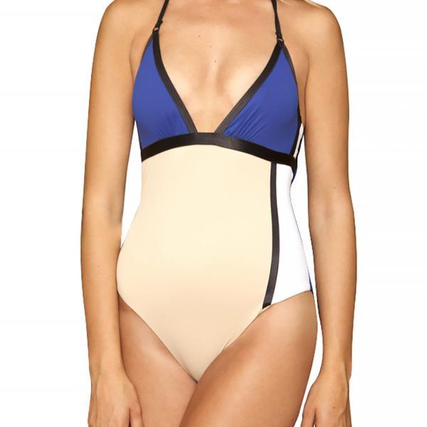 Olaya Venus Swimsuit