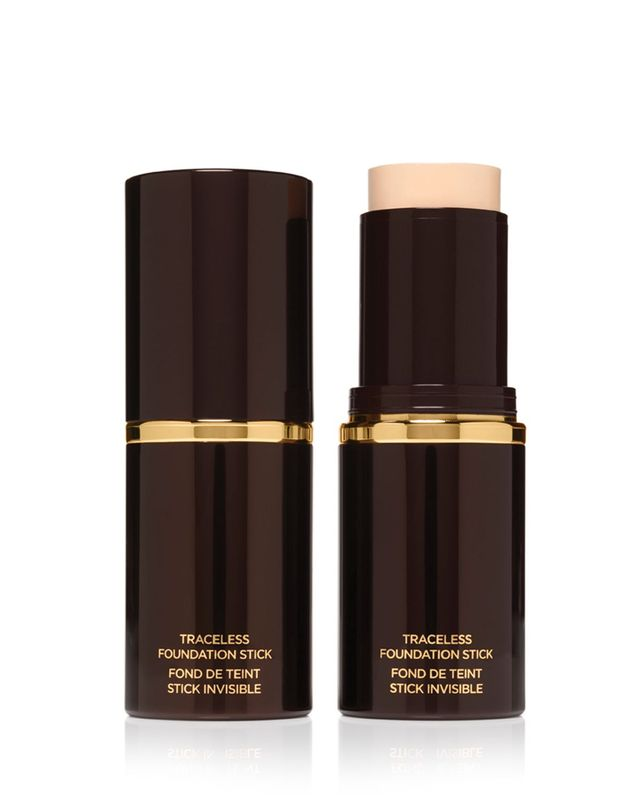 Tom Ford Traceless Foundation Stick