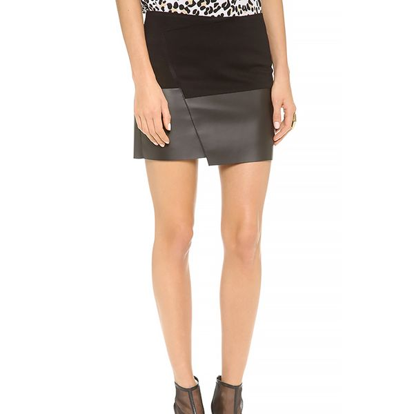 Bop Basics The Blogger Skirt