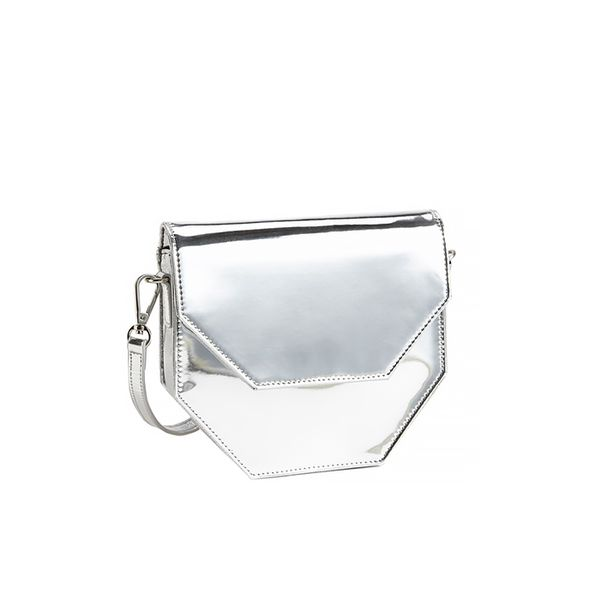 Shiraleah Bea Crossbody Bag