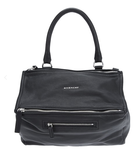 Givenchy Pandora Medium Bag