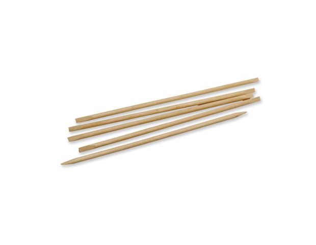 ASP Ultra Birchwood Stick