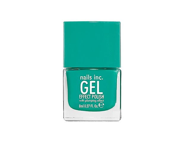 Nails Inc. Gel Effect Polish