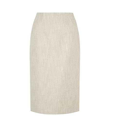 Hobbs Analise Skirt