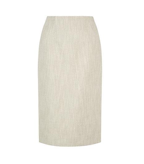 Hobbs Analise Skirt