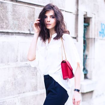 The 11 Swoon Worthy Outfits To Inspire You This Weekend