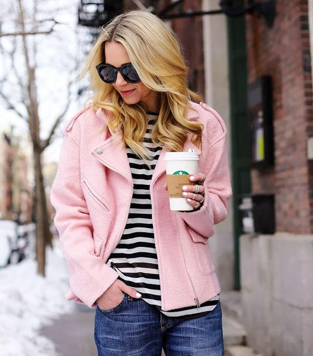 9 Comfy Yet Cute Pieces For A Lazy Sunday