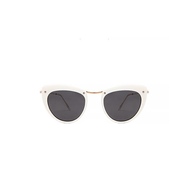 Spitfire Helix Sunglasses