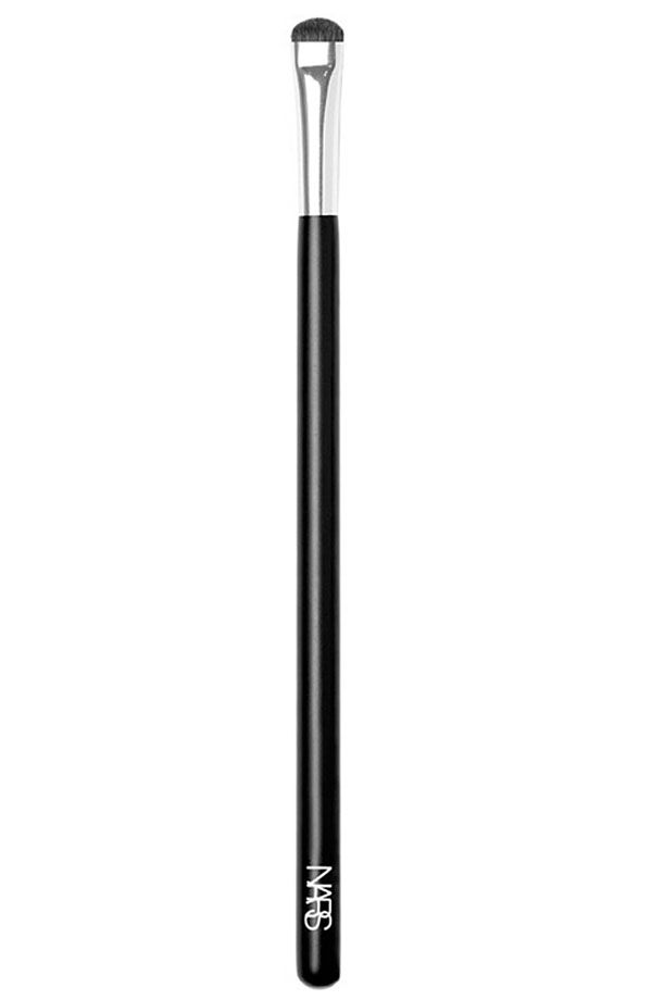Nars Smudge Brush