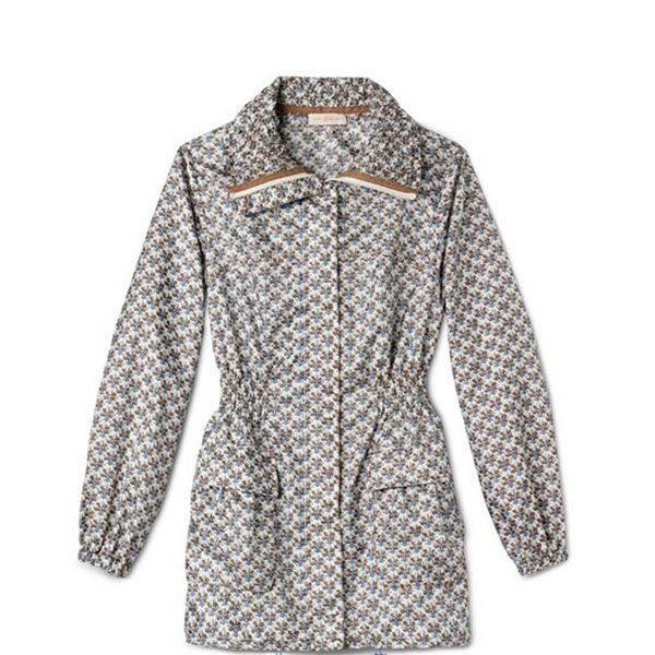 Tory Burch Casey Jacket