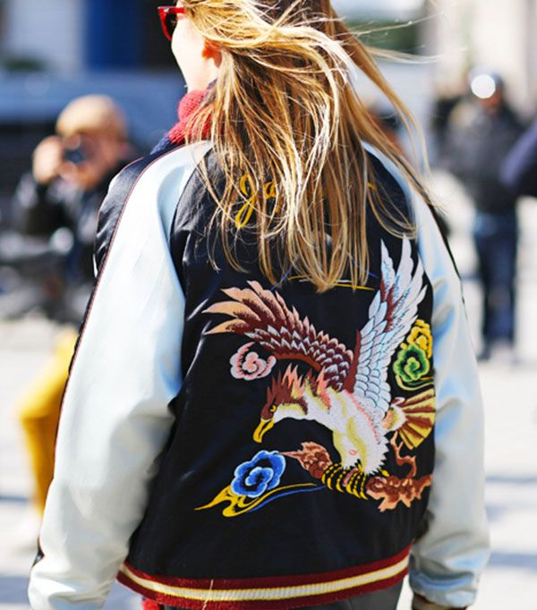 16 Lightweight Jackets That Are Perfect For Spring