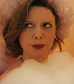 Rachel Antonoff's Charming Video Stars Natasha Lyonne & More