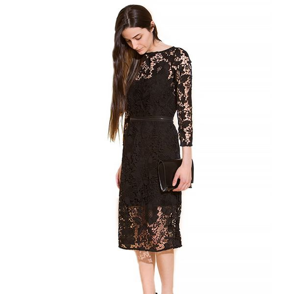 Rachel Comey Lucid Dress