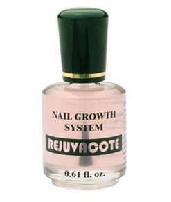 Duri Cosmetics Rejuvacote