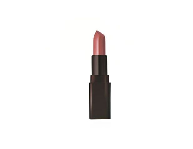 Laura Mercier Créme Smooth Lip Colour