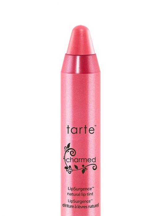 Tarte LipSurgence Lip Tint