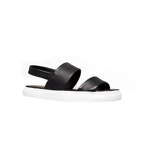 Jeffrey Campbell Adler Flatbed Sandals