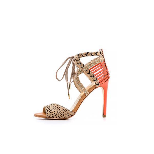 Dolce Vita Hexen Sandals