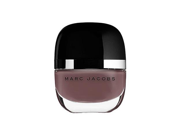 Marc Jacbos Enamoured Hi-Shine Nail Lacquer