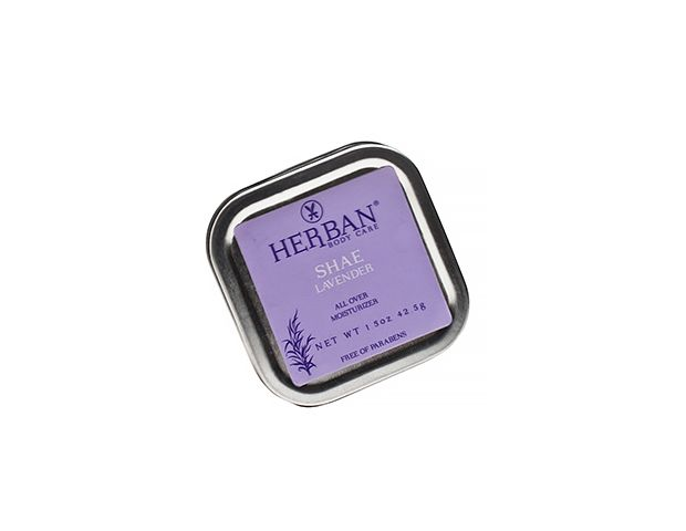 Product of the Day: The Do-It-All Moisturizer We Use for EVERYTHING